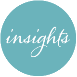 icon-insights