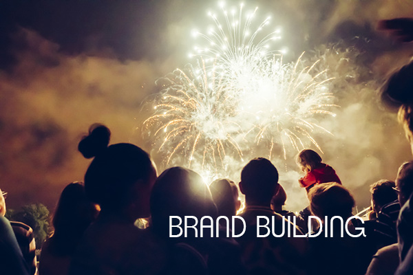 angebot-brand-building