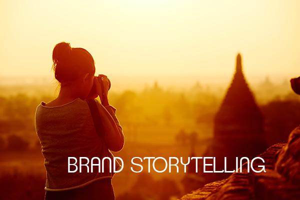 angebot-brand-storytelling