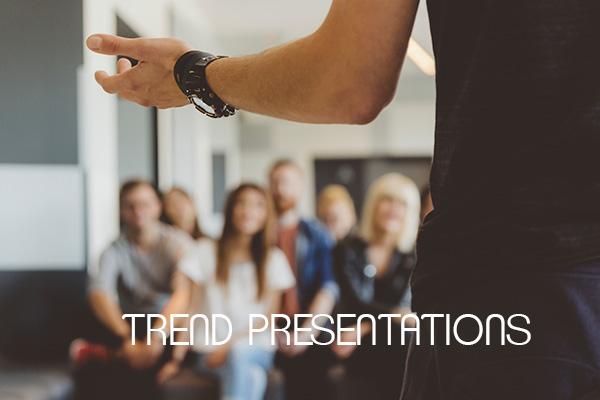 angebot-trend-presentations
