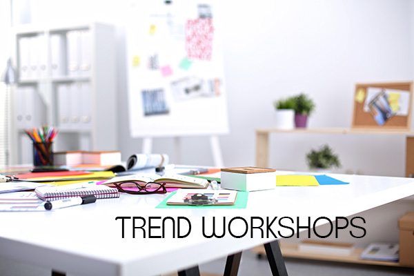 angebot-trend-workshops