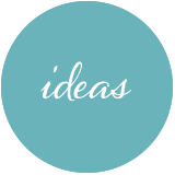 icon-ideas