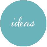 icon-ideas