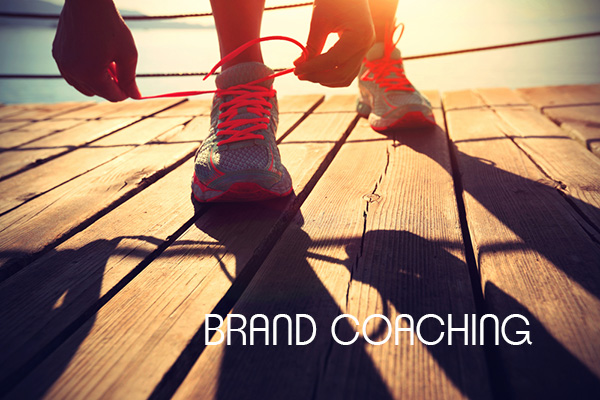 angebot-brand-coaching